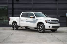 2012 Ford F-150 Harley-Davidson For Sale In Colorado Springs, CO ... 2006 Ford F250 Harley Davidson Super Duty Xl Sixdoor For Sale In F150 Photo 10 Big Photo 32689 2008 Lariat Alliance Package F350 Select Auto Sales Preowned 2007 Harley Davidson 4 Door Cab Styleside Download 2010 Harleydavidson Vivantenaturecom Spirit Fullthrottle Truck Talk 2012 Stock B81113 Near 2003 Edition Truck Pics Steemit Edition Modified Crew Fseries Revealed