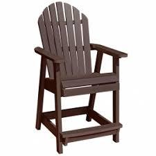 Highwood King Size Adirondack Chairs by King Hamilton Folding U0026 Reclining Adirondack Chair Outdoor