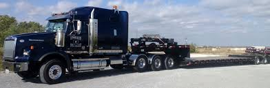 Specialized Truck Driving Jobs - Best Image Truck Kusaboshi.Com Choosing The Best Trucking Company To Work For Good Truck Driving Driver Description Resume Of How To Find Beacon Transport Be In Industry Business Job And 52 Careers Jobs At Penske Arkansas Comstar Enterprises Inc Highest Paying In America By Jim Davis Issuu Cdl School Illinois Local Drivers Sample Inspirational Template For Forklift Example Valid Cdl Truck Driving Jobs Getting Your Is Easy