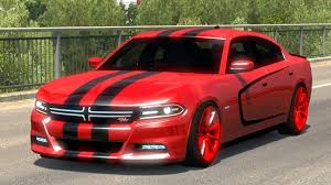 Dodge Charger 2016 1.31 | Allmods.net 2006 Dodge Charger Srt8 Hp 2008 2010 Challenger And 2009 Cruiser Pack For Ats Mod American Truck Recharge Combo 12014 Split Hood Decals Rear Hellcat Go Mango Motor1com Photos Gta San Andreas 1969 Monster Enromovies Youtube New 2018 Gt Suvsedan Near Milwaukee 71546 Badger Dj Series Strada Bumper Grille Overlay Black Ai Police Mod Simulator Oil Reset Blog Archive 2016dodchargersrthellcat 1968 Rtr At Grand National Roadster Show Video Srt And