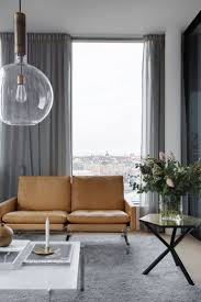 Living Room Curtains Ideas by Modern Bedroom Curtain Ideas Apartments Good For Decoration All