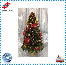 Black Fiber Optic Christmas Tree 7ft by Fiber Optic Tree Base Fiber Optic Tree Base Suppliers And