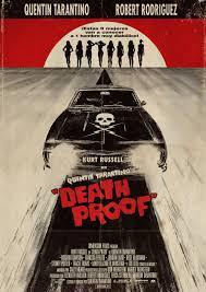 Halloween 2007 Soundtrack Wiki by Death Proof Planet Terror Wiki Fandom Powered By Wikia