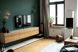 wohnzimmer dunkle decke caseconrad
