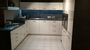 küche einbauküche ausstellungsstück möbel kraft marzahn
