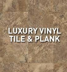 Carpets Plus Color Tile by Vinyl Carpetsplus Colortile