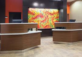 Front Desk Agent Jobs Edmonton by Courtyard By Marriott Edmonton Downtown 2017 Room Prices Deals