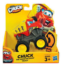 Playskool Tonka Chuck & Friends Chuck The Monster Dump Truck ‑ Shop ... Tonka Chuck Friends Car Lot Sheriff Maisto Dump Truck Windup Coloring Best 28 Collection Of The Sterling Dump Truck Wilson Flickr Hasbro Tonka Chuck Talking Animated Rolling Pages And Rumblin 50 Similar Items Playskool Rc Spnin Vehicle Amazoncom Race Along Toys Games Sword Dhs Diecast Blog Interesting Grossery Gang Muck Garbage Amazoncouk Ride On
