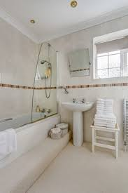 alcove tub tile ideas bathroom traditional with wall tile design