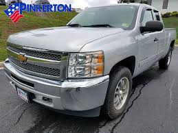 2013 Aspen Vehicles For Sale In Lynchburg, VA - Pinkerton Chevrolet ... Autolirate The Aspen 1966 Gmc And Texas Steel Bumpers Truck Equipment Distributors Alrnate Plans Trailerbody Builders Free Dental Care Through Active Heroes Food Fridays At Woody Creek Distillers Edible Lifted Coloradocanyons Page 61 Chevy Colorado Canyon Powell Wy 2018 Vehicles For Sale 2009 Chrysler Reviews Rating Motor Trend Real By Aspenites History Of Sojourner Aspen Waste Disposal Not Disposing Youtube Police Parked On Street Editorial Image Hardshell Tent Treeline Outdoors Rental Fleet Under Bridge Access Platforms