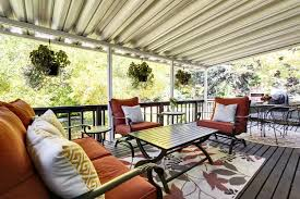 Pretty Life Designs   Backyard Living Arizona Pool Design Designing Your Backyard Living Area Call Lebnon Franklin Nashville 6154449000 Ideas Home Ipirations Spaces Cheap Patio Privacy Screen For Triyaecom Source Various Design Inspiration Archives Arstic Space Remodeling Contractor Complete Solutions New Orleans Outdoor Fniture And Kitchen Store Photos Yard Crashers Diy Living Tangled Up In Denver Cypress Custom Pools Image With Cool
