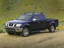 2014 Nissan Frontier In Albany , GA | Albany, GA Nissan Frontier ...