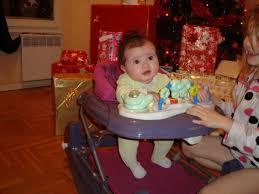 trotteur a quel age bébés de juillet 2010 bébés de l ée