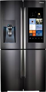 Samsung Cabinet Depth Refrigerator Dimensions by Samsung Counter Depth Refrigerators