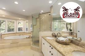 The Tile Shop Lake Zurich Illinois by Meet Aloha Restoration Co Our Newest Division