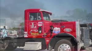 5 Truck Burnout At 4 State Trucks Aka Chrome Shop Mafia 2016 - YouTube Movin Out A Record Breaking 8th Annual Truck Show For 4 State Trucks Team Effort 104 Magazine 4statetrucks Competitors Revenue And Employees Owler Company Profile Unique Mac Trailer For Sale New Cars And Take Me To Urch Mon 326 Springfield Mo Abilene Ks State Truck Show Bound Joplin 2015 Gbats Youtube 4state Mo 92316 Part 2 Police Ped Gta Iv Galleries Lcpdfrcom Truckdomeus Home Of The Chrome Shop Mafia
