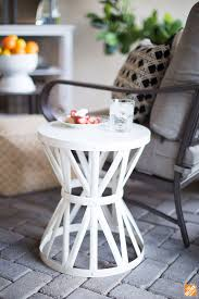 Hampton Bay Patio Umbrella Stand by 317 Best Outdoor Living Images On Pinterest Outdoor Living