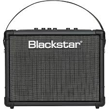 Fender 2x10 Guitar Cabinet by Blackstar Id Core 20w 2x10 Stereo Guitar Combo Amp Guitar Center