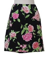 Nineties Dressbarn Skirt: 90s -dressbarn- Womens Black, Pink ... Best 25 Denim Skirt Midi Ideas On Pinterest Midi Casual Nineties Dressbarn Skirt 90s Womens Black Pink Dress Barn Customer Support Delivery And Brown Barn Brown Long Size 10 Skirts Size Petite Mother Of The Bride Drses Gowns Dillards Long Khaki Modest Denim Skirts Boot Purple Pencil Yes Humanoid Jersey Cave Peep Toe Bootie Shopping Pairing Tops With Femalefashionadvice