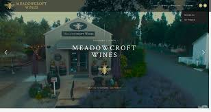 100 Meadowcroft Wines Apex Transportation And Tours