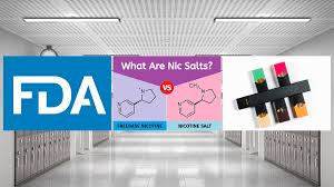 The Truth And Technology Behind Juul And Nic Salts Revealed Juul Com Promo Code Valley Naturals Juul March 2019 V2 Cigs Deals Juul Review Update Smoke Free Mlk Weekend Sale Amazon Promo Code Car Parts Giftcard 100 Real Printable Coupon That Are Lucrative Charless Website Vape Mods Ejuices Tanks Batteries Craft Inc Jump Tokyo Coupon Boats Net Get Your Free Starter Kit 20 Off Posted In The Community Vaper Empire Codes Discounts Aus