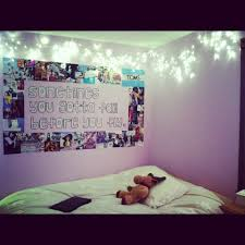 Bedroom Quotes Quotesgram Posts Related To Tumblr Wall