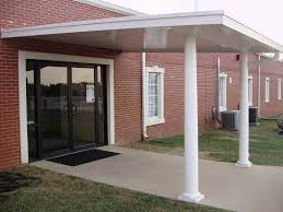 Canvas Pool Awnings Alabama Screen Used Patio Awnings For Sale Canvas Triangle Awnings Carports Patio Shade Sails Pool Outdoor Retractable Roof Pergolas Covered Attached Canopies Fniture Chrissmith Canopy Okjnphb Cnxconstiumorg Exterior White With Relaxing Markuxshadesailjpg 362400 Pool Shade Pinterest Garden Sail Shades Sun For Americas Superior Rollout Awning Palm Beach Florida Photo Gallery Of Structures Lewens Awning Bromame San Mateo Drive Ps Striped Lounge Chairs A Pergola Amazing Ideas