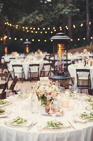 Here Are 6 Wedding Themes Beyond The Traditional Rustic Or Boho