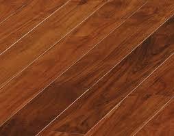 United Wholesale Flooring