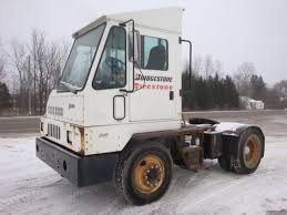 USED 2003 OTTAWA YT-30 FOR SALE #1936 Yard Dog Truck Yenimescaleco Ottawa Trucks In Tennessee For Sale Used On Buyllsearch Options And Accsories Kalmar Used 2007 Ottawa Yt50 For Sale 1736 1988 Yt30 1672 Chevrolet Of New Car Dealership Ottawa Car Wraps K6 Media Advertising Design Identity Signs Terminal Tractor Singapore Trading Company Avenel Truck Equipment Inc Home Facebook 2018 T24x2 Yard Jockey Spotter 402 2016 4x2 Offroad Yard Spotter Salt 2002 50 Single Axle Switcher For Sale By Arthur Trovei