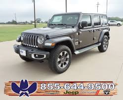 New 2018 Jeep Wrangler UNLIMITED SAHARA 4X4 For Sale/Lease ... Elder Chrysler Dodge Jeep Ram Dealer In Athens Tx Brush Pickup Corsicana Official Website Machinery Trader Namor The Submariner 24 Marvel 1992 Vfnm Imagine That Comics Heart Of Texas Auto Auction Celebrating 25 Years Business Trucks Trailers For Sale 0 Listings Wwwlnbroequipmentcom Smash Grab Thieves Chevy Truck Into Crthouse Again Youtube Lone Star Chevrolet Fairfield A Teague Waco Palestine Parts Of 287 Closed After Fiery Crash North Electra Toyota Leases Car Loans Serving Waxahachie 2000 Freightliner Flc120 In Huron South Dakota Www Tejas Logistics System Complex At 406 Hardy Avenue