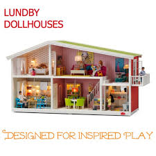 Doll House Wiring Best Wiring Library