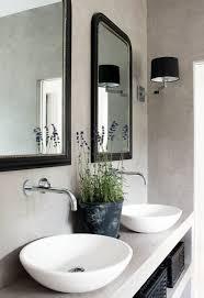 badezimmerarmatur die ihr bad modern und umweltbewusst