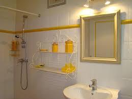 chambre d hote venasque bed and breakfast chambres d hôtes la nesque venasque