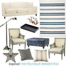Nautical Living Room Sofas by Best 25 Nautical Living Rooms Ideas On Pinterest Nautical Room