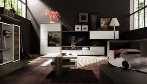 Style Design Furniture New Style Modern Living Room Furniture