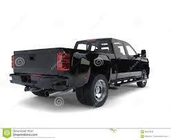 Modern Pickup Truck - Back View Stock Illustration - Illustration Of ... Best Tires For Pickup Trucks Michelin Ltx M S2 All Season Truck Dt Sted Interco Topselling Lineup Review Diesel Tech Hummer Style 12v 2 Seat Remote Rc Ride On Pickup Wrubber Light Dunlop Cooper Debuts Two New Tires In Discover At3 Series Suppliers And Manufacturers Tailpipe And Exhaust Pipe Of After Four Wheeling Having A Monster Truck Was Fun Until It Need Funny Modern Back View Stock Illustration Of About Our Custom Lifted Process Why Lift At Lewisville Resigned 2019 Ram 1500 Gets Bigger Lighter Consumer Reports