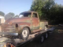 100 1934 Chevy Truck Lambrecht Chevrolet Specs And Review Chevrolet Ia Parts