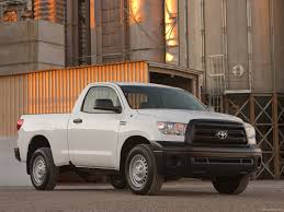 Toyota Tundra Regular Cab (2010) - Pictures, Information & Specs Mad 4 Wheels 2009 Toyota Tundra Double Cab Work Truck Package Preowned 2011 Chevrolet Silverado 1500 Work Truck 4d Crew Cab In New 2018 Colorado 4wd Pickup Fl1038 Sr5 Review An Affordable Wkhorse Frozen 8 Lug And News Some 2017 Tacomas Recalled Over Brake Concern Medium Duty Regular 2d Ft View All Secret Tacoma Option Package Reviews Rating Motor Trend Canada Updated This 81 Dually Could Be The Perfect Summer Road Youtube For Sale Used Cars On Buyllsearch