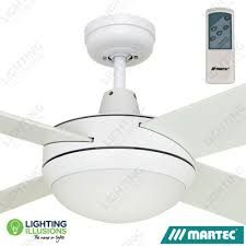 Rattan Ceiling Fans Australia by Modern Timber Blades Ceiling Fans Lighting Illusions Online