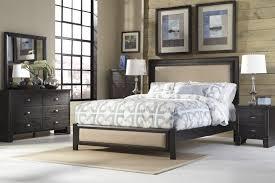 bedroom black queen bedroom sets full bedroom sets black queen