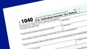 everything you need to about tax deductions for charitable