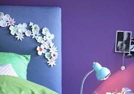 wohnideen fürs schlafzimmer 23 ideen zum nachmachen