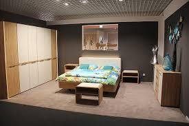 schlafzimmer sets schlafzimmer komplett wf 4750 wöstmann
