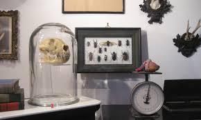 vintage thrift shop u2013 gift shop u2013 vintage store u2013 new york vogue