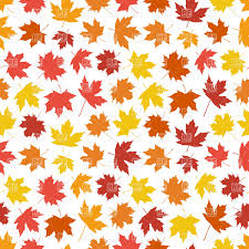 Fall and Autumn Clipart Gallery for