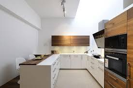 bax küchenstudio jansen