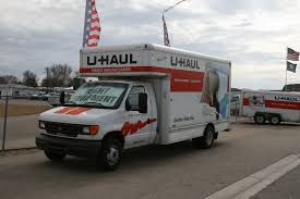 Uhaul Truck Rental Near Me - Gun Dog Supply Coupon Uhaul Rental Moving Trucks And Trailer Stock Video Footage Videoblocks U Haul Truck Review Moving Rental How To 14 Box Van Ford Pod To Drive A With An Auto Transport Insider The Cap Stop Inc Online Rentals Pickup Frequently Asked Questions About Uhaul Brampton Trucks For Sale In Buffalo Ny Comparison Of National Companies Prices Enterprise Locations Best Resource Neighborhood Dealer Lancaster California Tavares Fl At Out O Space Storage Coupons For Cheap Truck