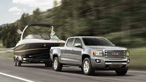 2018 GMC Canyon In Portland OR At DSU GMC Dscn1843 M341 Dsu Volvo Fl618highland Fine Cheese Flickr Lrs Architects Gmc Peterbilt Truck Dealer In Portland Or Beaverton Hillsboro Cowan Systems Llc On Twitter We Wont Let The Snow Stop Us Walinga Inc The New Five Star Trucking Walinga And Home Facebook Sumrtime Cruise 104 Magazine Photo B412 Cwl Transport Newarthill Scotland Album 1992 Ford Ft900 Lugger Truck Item K7615 Sold June 22 Co Dsu Vendor Fair Oregon Blues Conference Free Registration To First 100 Facultystaff