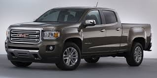 2015 GMC Canyon: The Compact Truck Is Back | Truck | Pinterest | Gmc ... Bash For Cash 2018 Compact Trucks Youtube Ford Courier Another Bad Ass 70s Compact Truck Gimme That Ride Best Pickup Truck Reviews Consumer Reports History Of The Ranger A Retrospective A Small Gritty Compactmidsize 2012 In Class Trend Magazine Thule Trrac 27000xtb Tracone Alinum Full Size Are Awesome 25 Future And Suvs Worth Waiting For 5 Small Big Jobs Fleetworks Houston Inc Pickup Money 2015 Chevrolet Colorado 12 Page Color Catalog 1964 Dodge A100 Vans